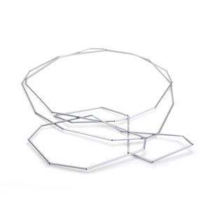schmuck kaufen natur halskette simplum 49 - Halskette simplum