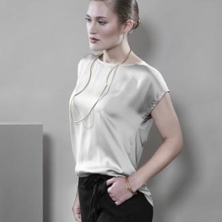 schmuck kaufen trend halskette arco 7 324x324 - Halskette catena II