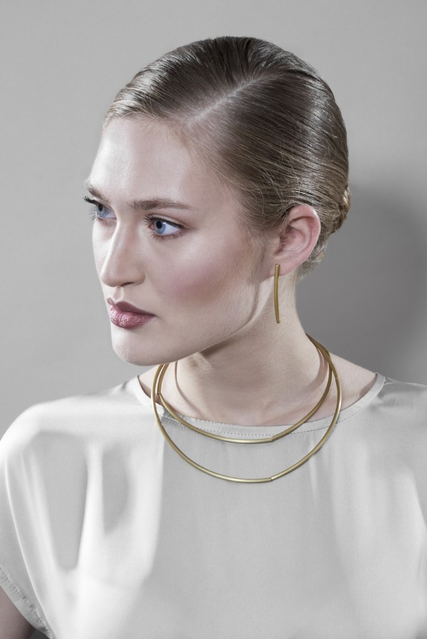 schmuck kaufen trend halskette arco 9 600x898 - Halskette arco