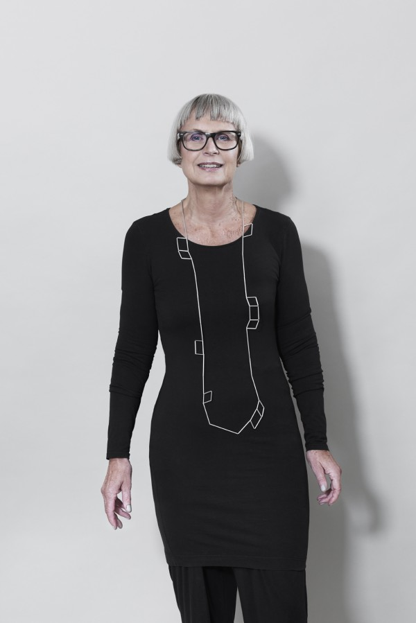 schmuck kaufen trend halskette catena rechteck 5 600x899 - Halskette catena rechteck