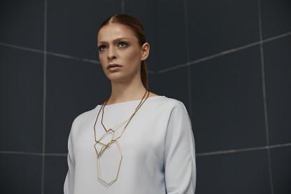 schmuck kaufen trend halskette simplum 12 416x277 - Halskette simplum