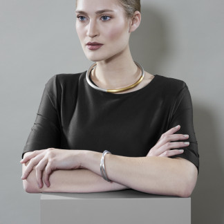schmuck kaufen trend halsreif rondo 6 324x324 - Halsreif rondo