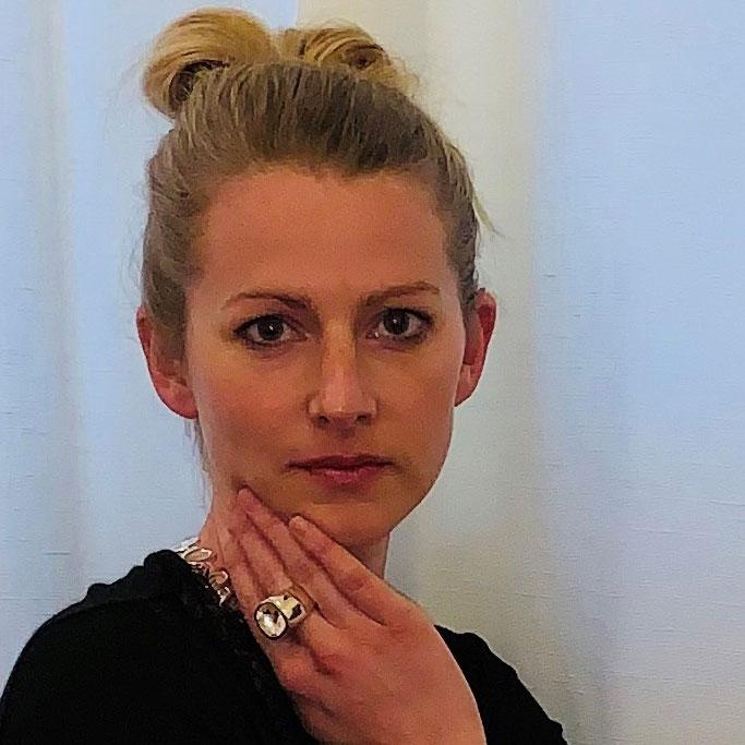 schmuck kaufen von grosse jewels - Schmückendes von GrosseJewels
